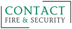 Contact Fire & Security