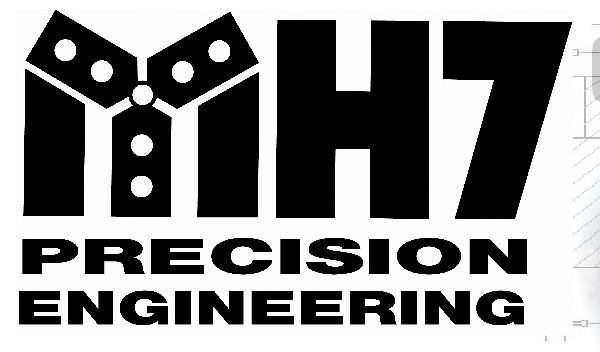 MH7 Precision Engineering