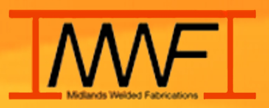 Midlands Welded Fabrications