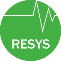 Resys Engineering Services Ltd
