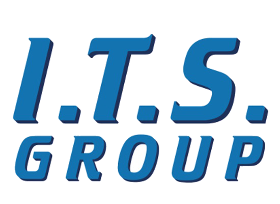 The ITS Group
