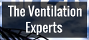 The Ventilation Experts